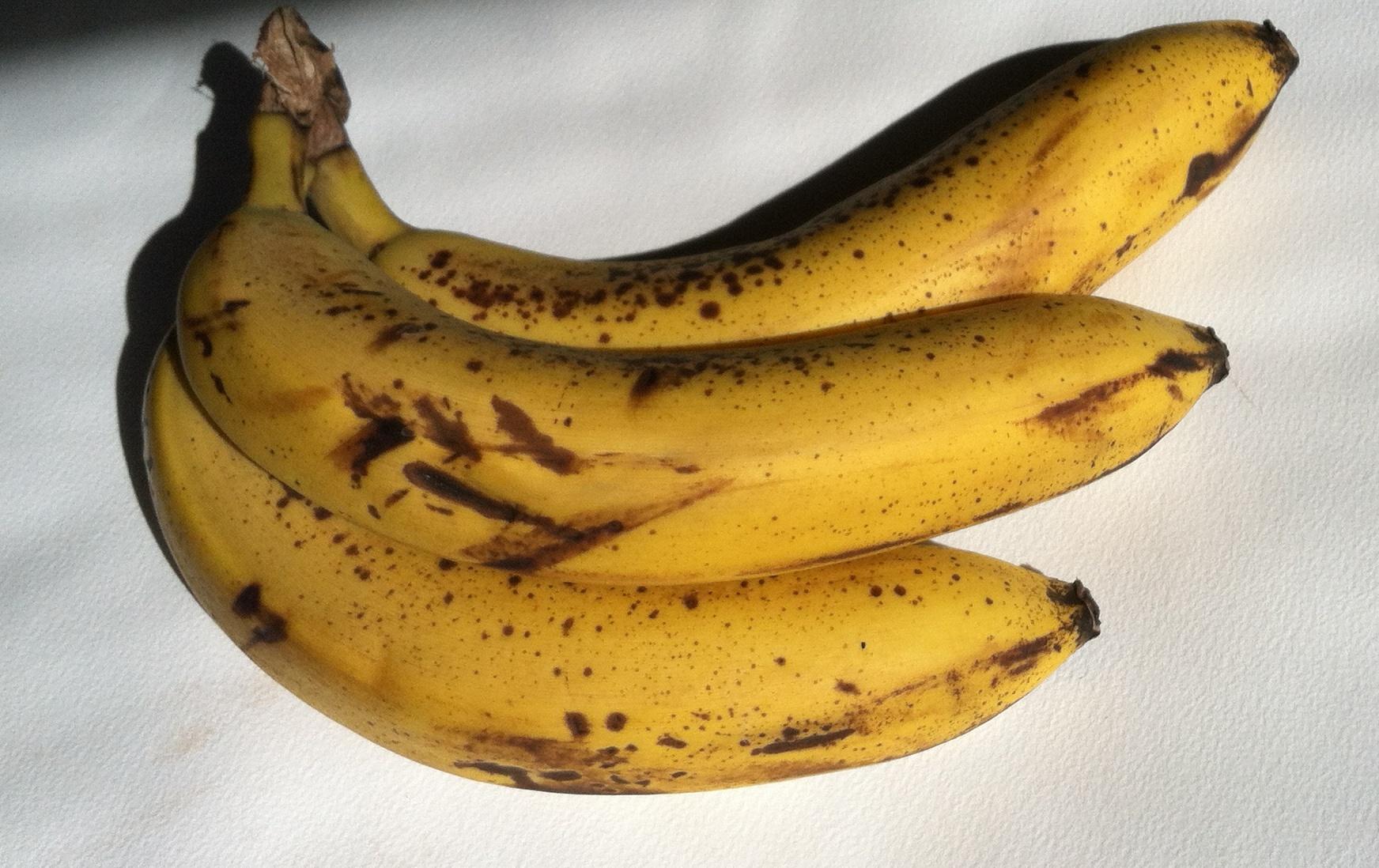 Bananna C