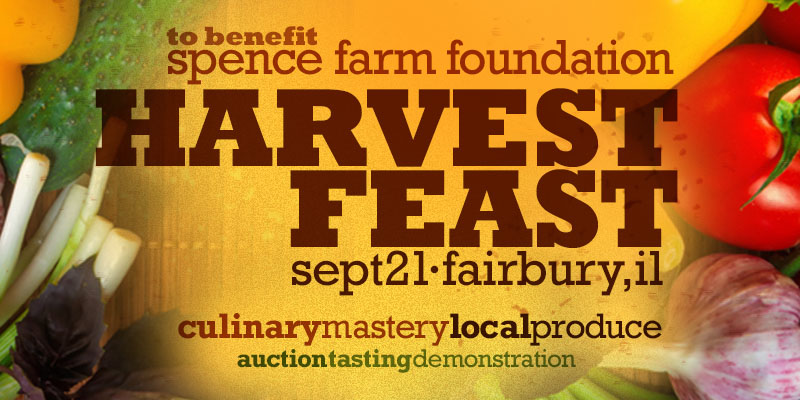 HarvestFeast_Header_Final