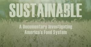 A Documentary_Sustainable