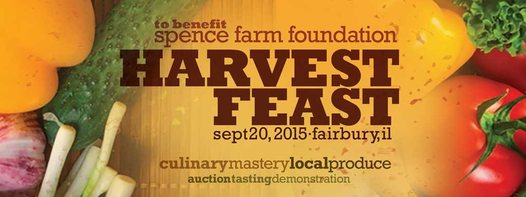 HarvestFeast_Header_2015-wide