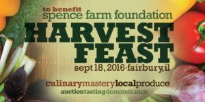HarvestFeast_Header_2016