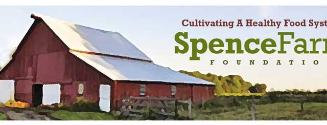 SpenceFarmFoundation_LogoBanner-small